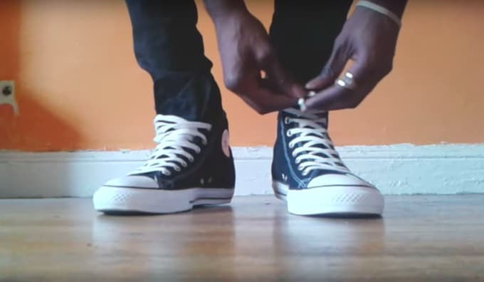 99e68913a29e best-skate-shoes-converse-all-star-chuck-taylor