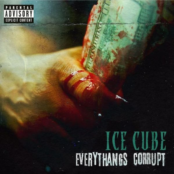 ice-cube-everythangs-corrupt-stream
