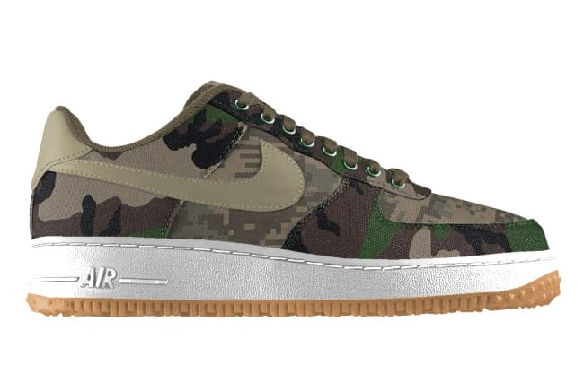 nikeid-air-force-1-camo