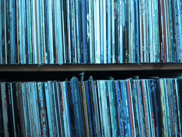 vinyl-wall