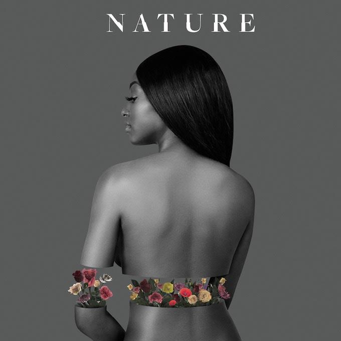 """Ragz Originale - """"Nature"""""""