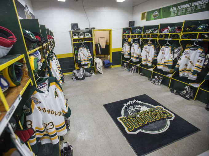 humboldt-broncos-locker-room