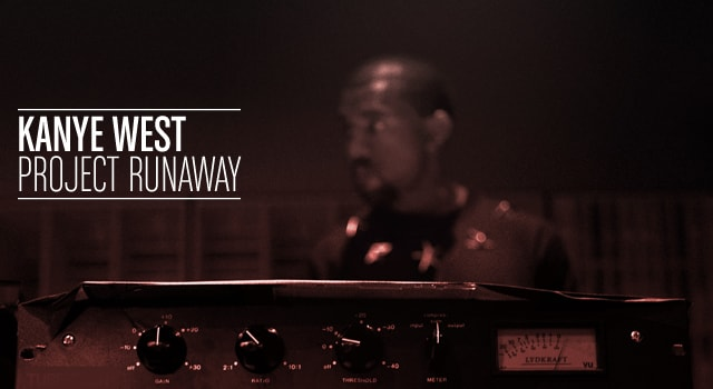 kanye-west-project-runaway