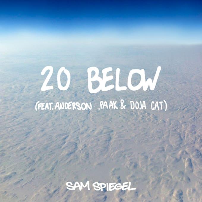20-below-sam-spiegel-artwork