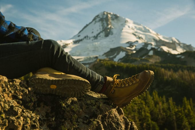 danner-boots-aw179