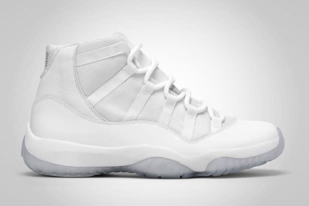 The 10 Best Deals on the Air Jordan XI  7bc70a35f7