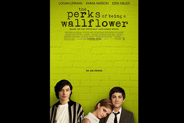 best-movies-2012-the-perks-of-being-a-wallflower