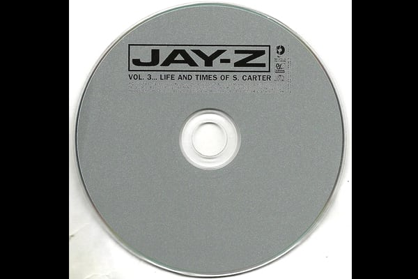 best-jay-z-songs-come-and-get-me
