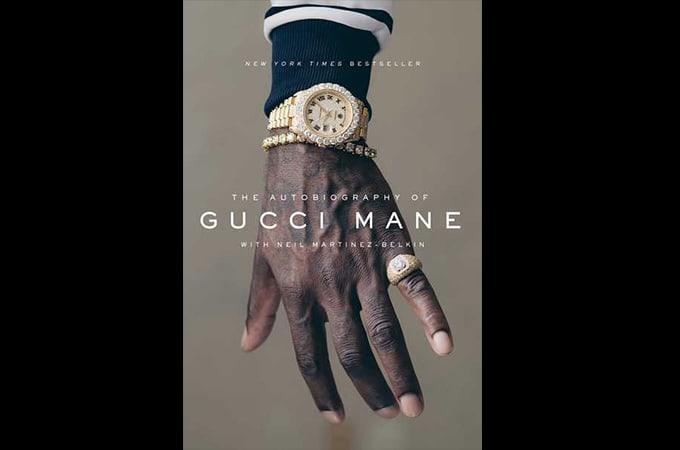 gucci-mane-book