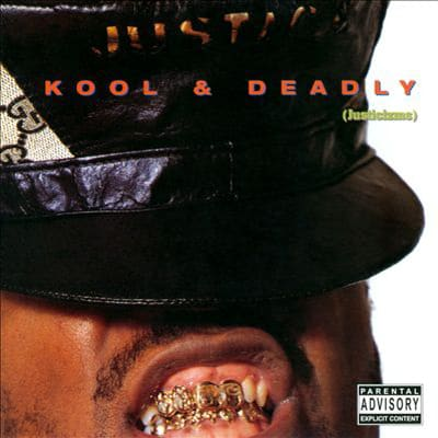 The Greatest Old School Rap Albums of the  80s  77df578362a5