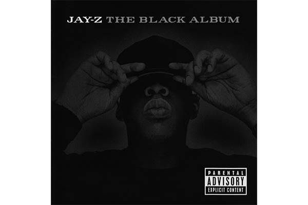 40-things-lil-wayne-jay-z-black-album
