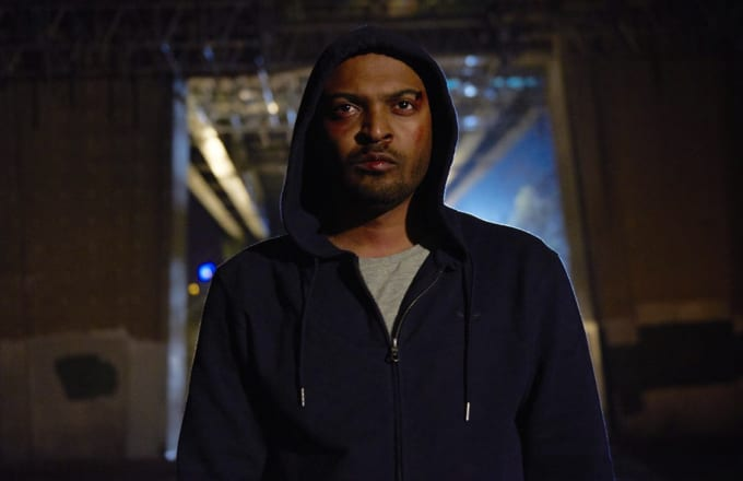 noel-clarke-brotherhood
