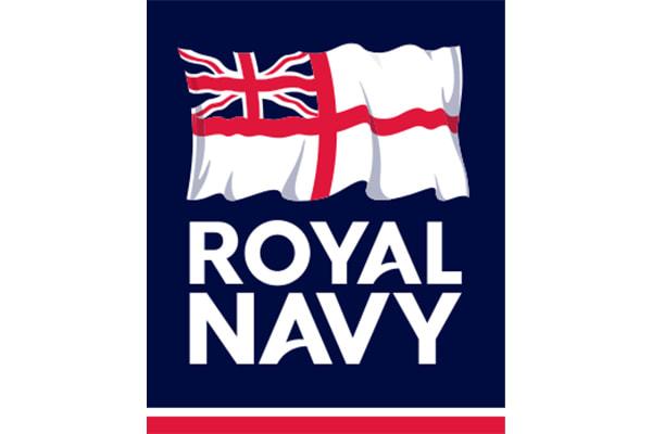 50-greatest-menswear-brands-royal-navy