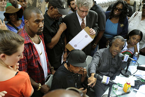 100-best-kanye-west-outfits-occupy-wall-street