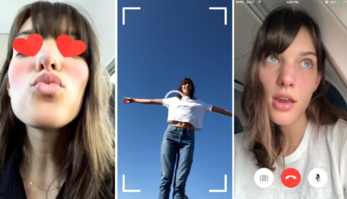 """Canada's Charlotte Cardin Shares Video for """"California"""" Shot on iPhone X"""