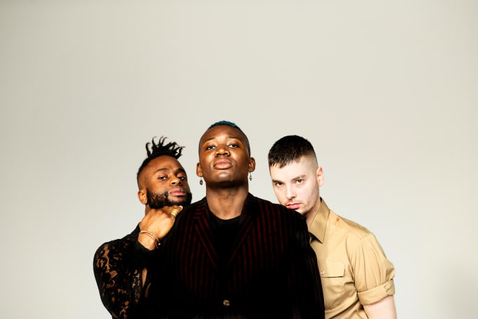 young-fathers-in-my-view