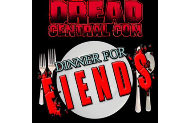 Dinner for Fiends