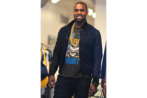 100-best-kanye-west-outfits-new-york-guns-and-roses