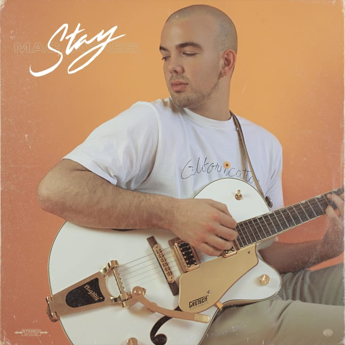 mac-ayres-stay