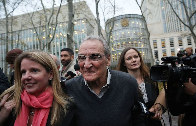 405d4a4079fc  Goodfellas  Mobster Vincent Asaro Receives 8-Year Prison Sentence for Car  Arson
