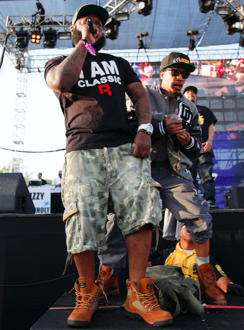 street-style-trends-started-by-rappers-timberland-camo