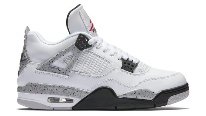 042d53554cd Air Jordan 4 Retro