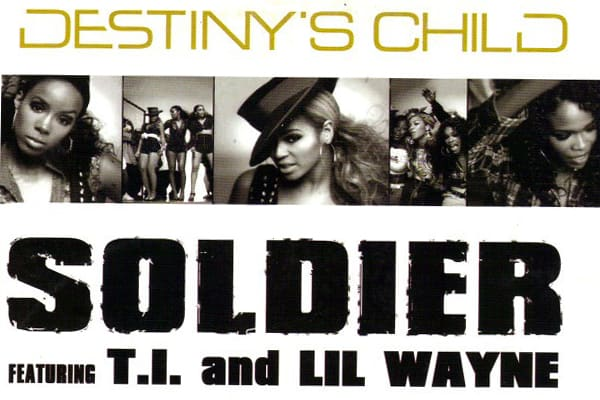 40-things-lil-wayne-destinys-child-soldier