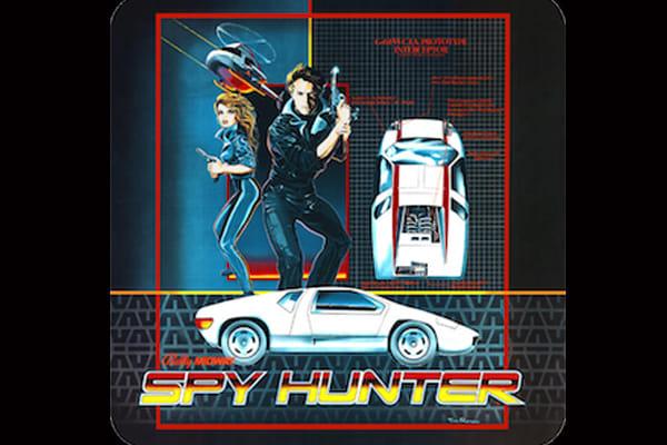 best-old-school-nintendo-games-spy-hunter