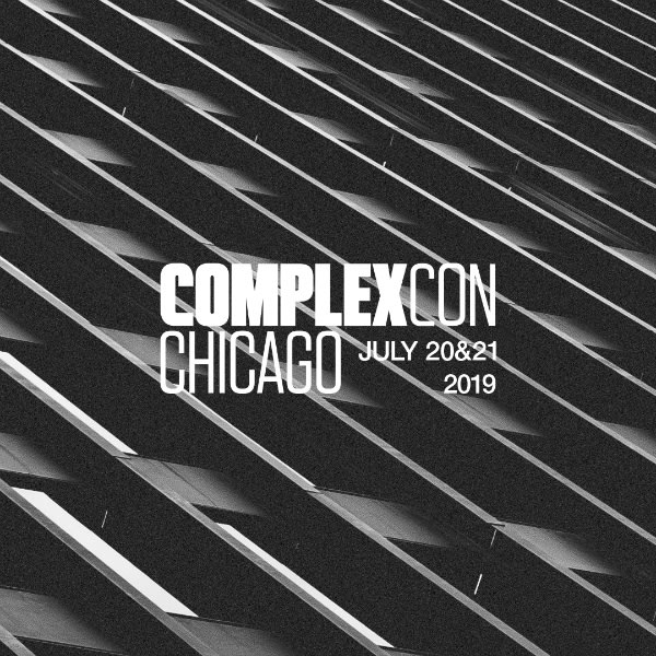 CompleCon