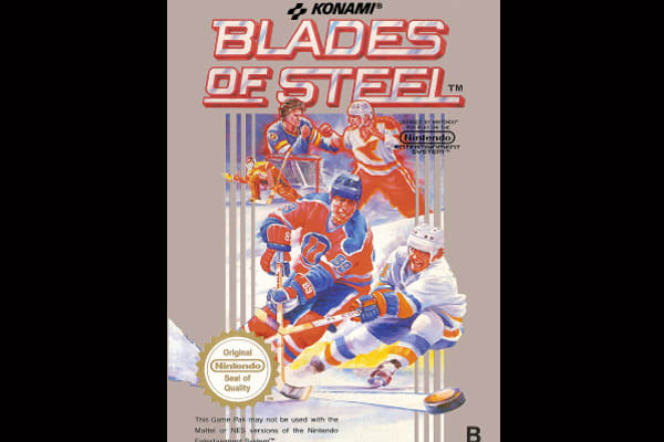 best-old-school-nintendo-games-blades-of-steel