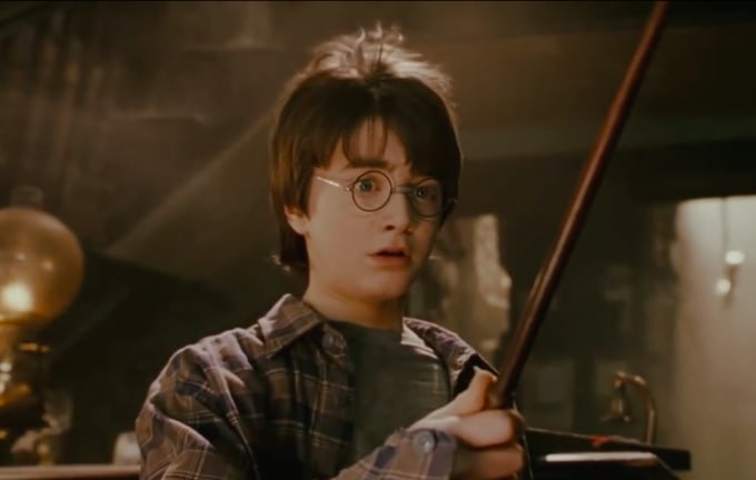 all of the harry potter movies ranked complex