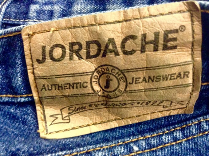 80-greatest-80s-fashion-trends-jordache