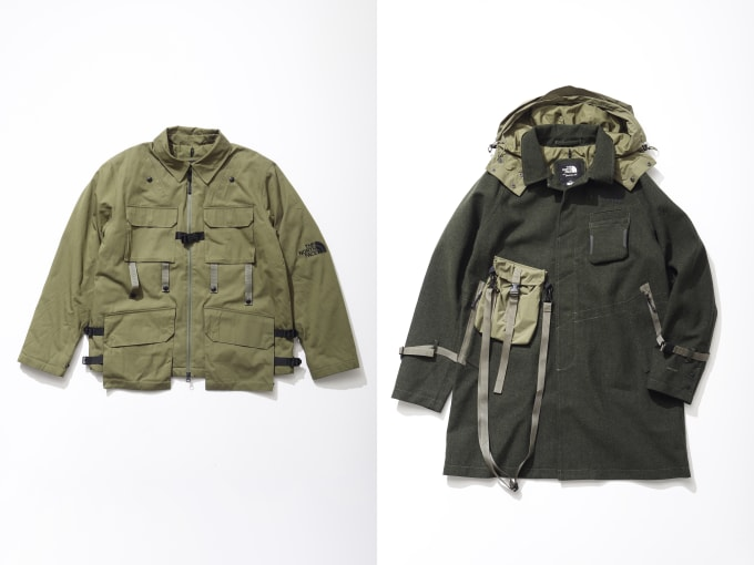 north-face-black-label6
