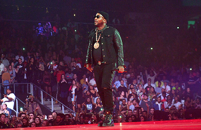 3c0090befd9b Jeezy s Son Jadarius Reportedly Suffers Stab Wound in Homicide ...