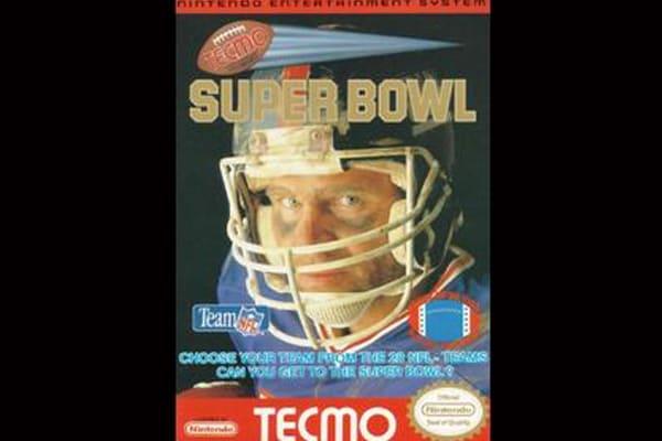 best-old-school-nintendo-games-tecmo-super-bowl