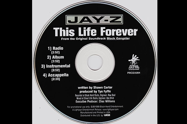 best-jay-z-songs-this-life-forever