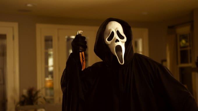 best horror movies uk