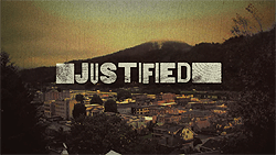 2012-best-tv-shows-justified