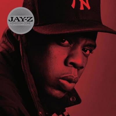 Ranking Jay-Z s Albums From Worst To Best  6b925a70c176