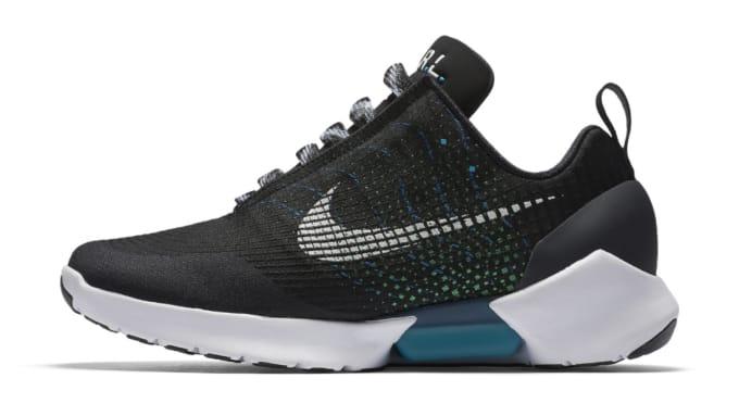 6c30f2c3b5 Weekend Sneaker Release Guide 3-9