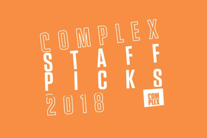complex-staff-picks-2018