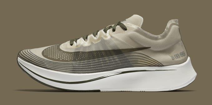 a497ce078029 ... Shanghai Nike Zoom Fly SP AA3172-300 Profile ...