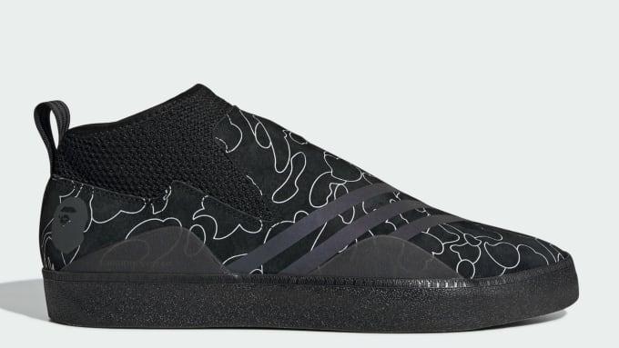 bape-adidas-3st-002-primeknit-black-db3003-release-date
