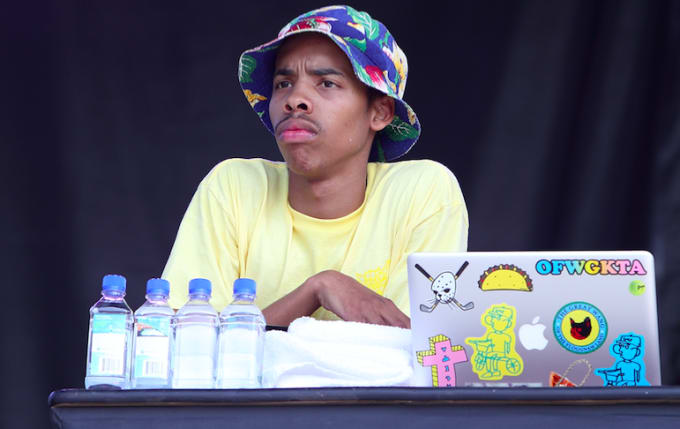 best-rappers-under-25-earl-sweatshirt