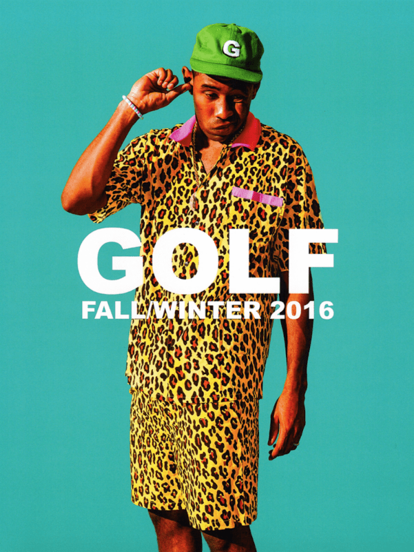 5759e1aa687e Golf Wang F W 2016