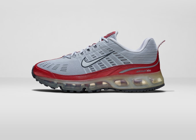 Nike Air Max Shoes  8 Original Air Maxes That Haven t Come Back ... 78dfec2b0