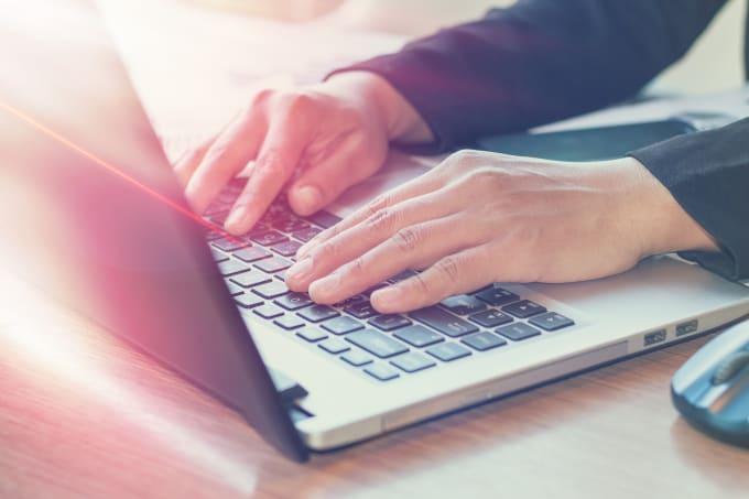 Toronto-Based Company Using AI To Write Dating Profiles