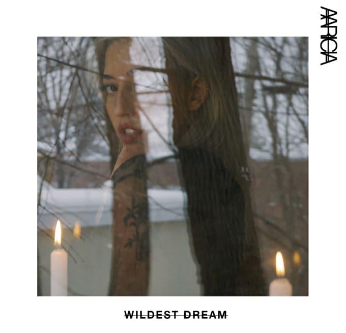 Aaricia Wildest Dream Premiere Complex CA