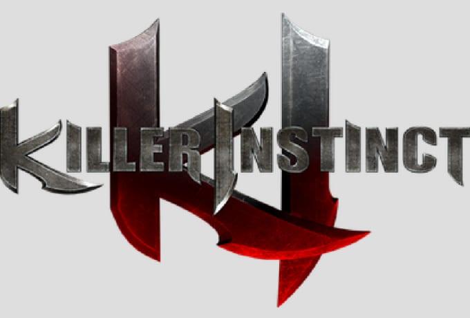 best-arcade-games-1990s-killer-instinct