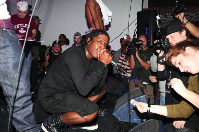 street-style-trends-started-by-rappers-dark-colored-asap-rocky